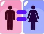 Simbols home, dona i igualtat. Font: altavoz.mx
