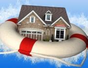 Casa amb salvavides. Font: juliotejedor.blogspot.com
