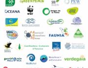 28 entitats ambiental signen una petició per aturar la sobrepesca (imatge: ent.cat)