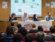 Aquesta serà la tercera edició del Mobile Social Congress