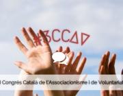 Imatge del web 3CCAV