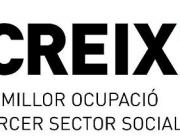 Logo del projecte 3Creix.cat