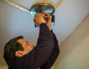 El projecte Fuel Poverty Group (FPG), també conegut com a Energia Justa, ha completat tres anys de lluita contra la pobresa energètica