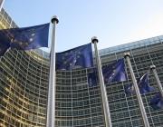 La Generalitat participarà a la consulta pública sobre el Pilar Europeu de Drets Socials