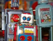 5 eines pel desenvolupament tecnològic dels infants. Foto: usuari Jeff Flickr. Llicència CC BY-ND 2.0