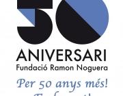 50 anys treballant per a les persones amb discapacitat intel·lectual