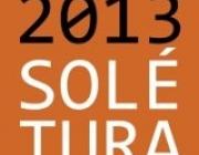 Premi Solé Tura 2013