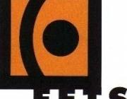 El logotip de Fets per la Cooperació, una de les entitats impulsores de la jornada. Font: Fets per la Cooperació
