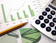 Imatge calculadora i gràfics font: www.flickr.com