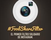 Col·labora amb Mans Unides amb Instagram
