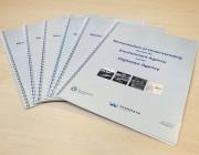 Taller presencial de Formats digitals per memòries i informes