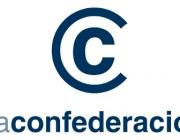 El logotip de La Confederació. Font: La Confederació