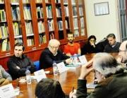 Imatge del seminari