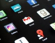 Les 10 apps amb l'impacte més social del 2016! Imatge Ash Kid (Llicència d'ús CC BY 2.0)