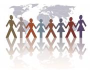 Imatge de diversitat