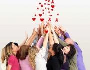 8a convocatòria Ibercaja Projectes Socials 2013