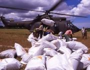 Curs sobre Comunicació i periodisme en les respostes a les crisis humanitàries. Font: IECAH