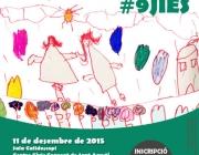 IX Jornades d'Infància i Educació Social