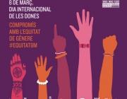 Imatge de la campanya. Font: ICD