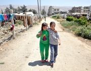Font: UNHCR