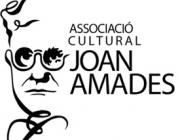 Associació Cultural Joan Amades