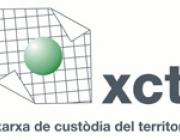 Logo xarxa de custòdia del territori