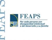 Imatge logotip de FEAPS