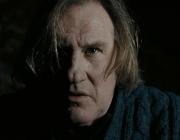Grenouille d'hiver, protagonitzat per Gérard Depardieu, és un dels finalistes