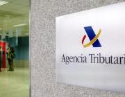 Oficina Agència Tributària