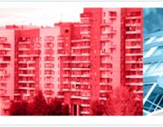 Imatge de la web Oficina Ciutadana de Gas Natural Fenosa
