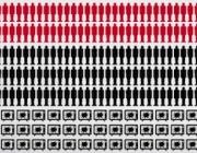 Imatge de l'informe de RSF