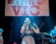 Gemma Humet a l'edició del MMV 2017