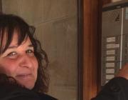 La Dolores Delgado va picar la primera porta el 19 de novembre iniciant d'aquesta manera el projecte