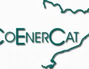 Logo del Congrés d'Energia de Catalunya