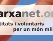 Logotip de xarxanet.org