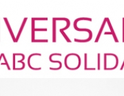 Premi ABC Solidari