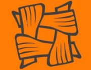 Logo de l'Associació Benestar i Desenvolupament / Foto: ABD
