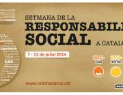 Catell 5ena Setmana de la Responsabilitat Social a Catalunya