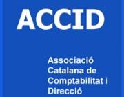 Logotip ACCID