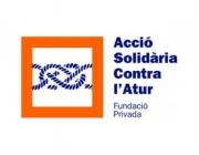 Acció Solidària Contra l'Atur