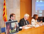 Subtitulació en català a Canal +