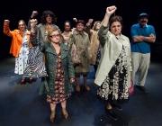 Pot Teatre a La Seca Espai Brossa