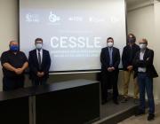 El tercer sector ha creat la primera patronal transversal d'àmbit estatal a través de la Confederación de Empleadores Sociales Sin Ánimo de Lucro. Font: CESSLE.
