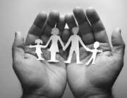 Adopció i acolliment familiar