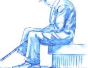Gent gran. Font: pircasytrincheras.blogspot.com.es