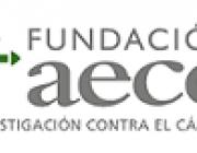 Logo Fundació AECC