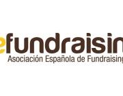Asociación Española de Fundraising (AEF)