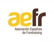 El logotip de l'associació que organitza el seminari aquest març. Font: AEFR