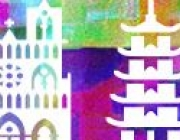 Capçalera web Afers religiosos