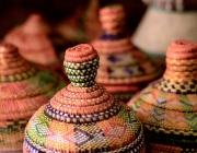 Cultura - Font: pixabay.com